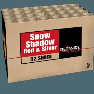 Snow Shadow